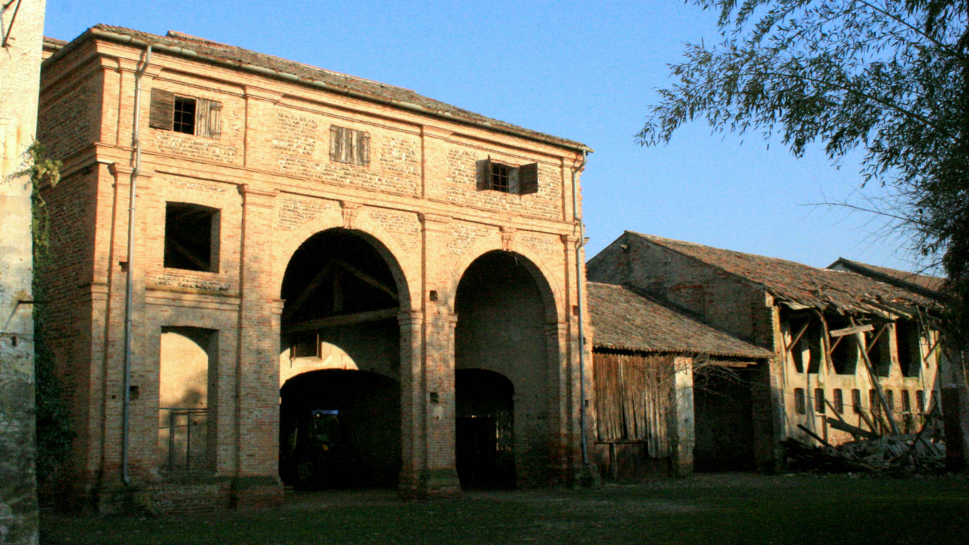 villa-manin-storia
