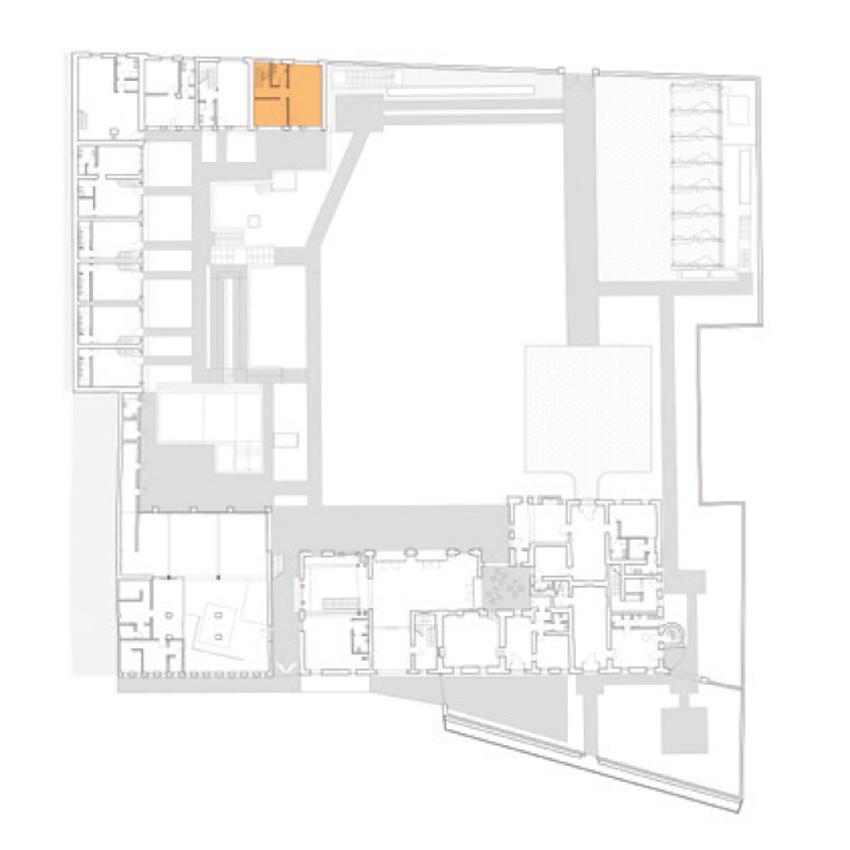 villa-manin-smart-apartment14-01