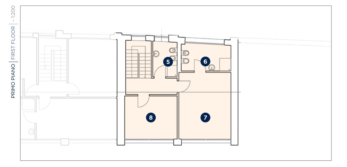 villa-manin-smart-apartment14-02