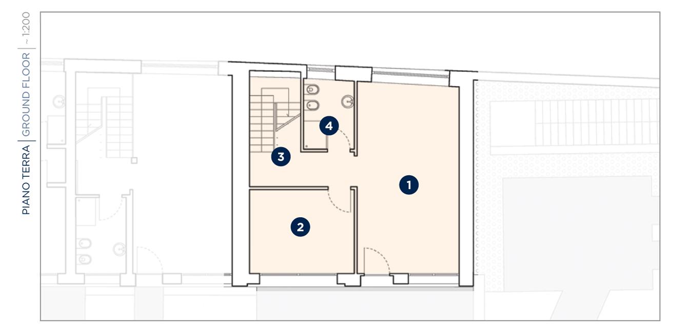 villa-manin-smart-apartment14-03