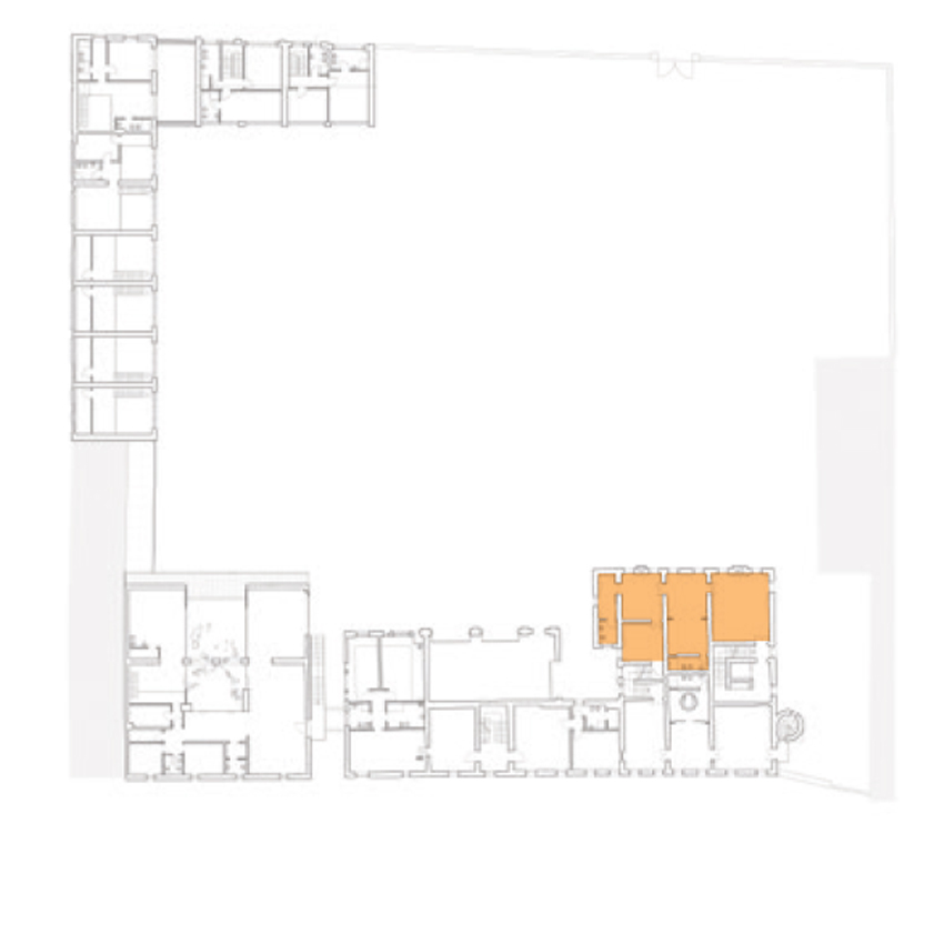 villa-manin-smart-apartment15-01