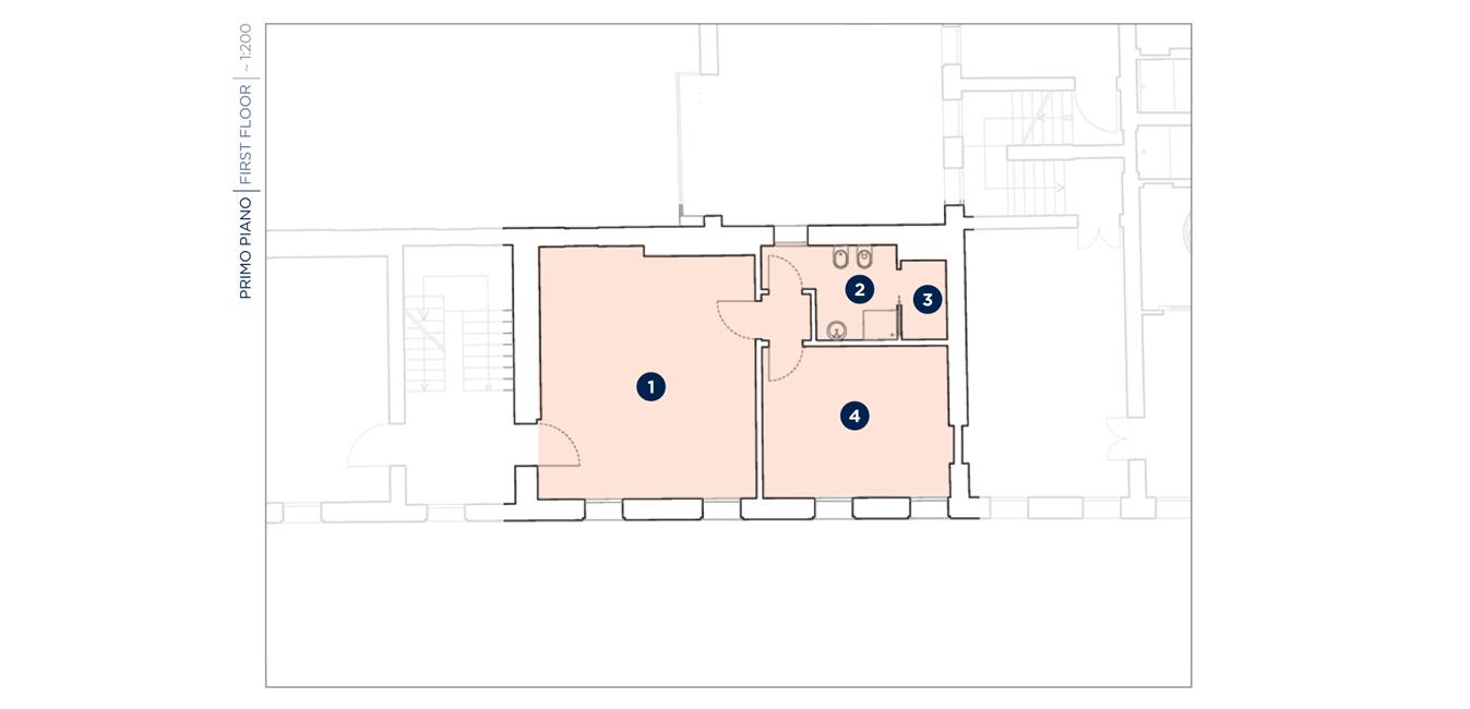villa-manin-smart-apartment16-02