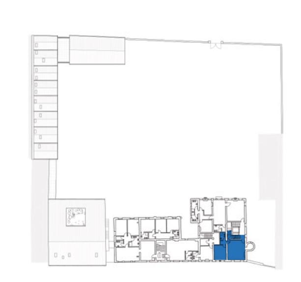 villa-manin-smart-apartment19-01