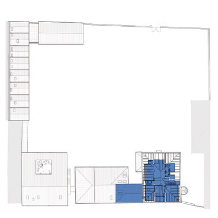 villa-manin-smart-apartment23-01