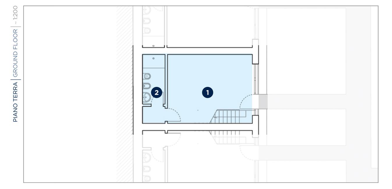 villa-manin-smart-apartment7-02