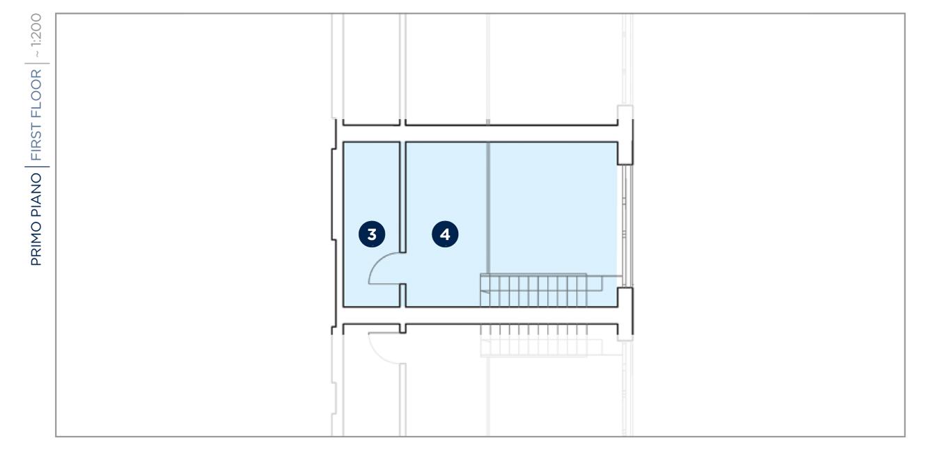 villa-manin-smart-apartment7-03