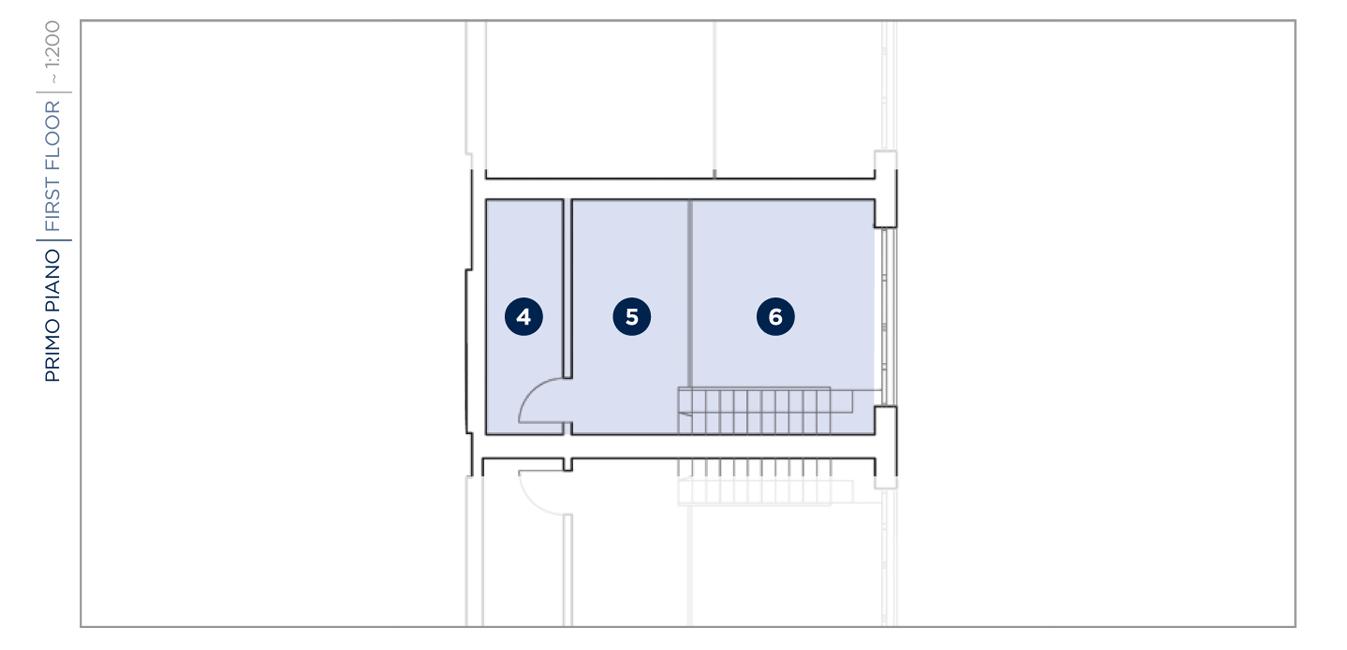 villa-manin-smart-apartment9-02